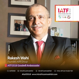 Mr Rakesh Wahi